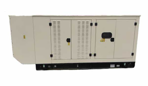180kw-natural-gas-generator-480v-caterpillar-dg200-sku1299-01