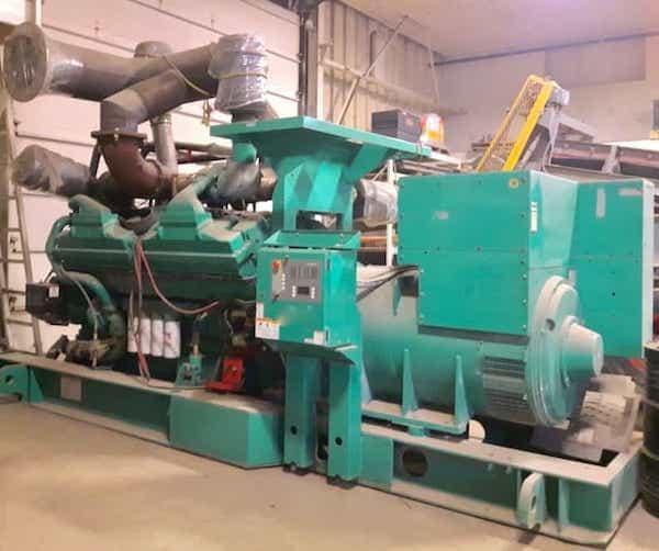 2000kW-diesel-generator-600v-cummins-2000dqkc-1