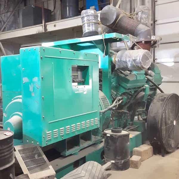 2000kW-diesel-generator-600v-cummins-2000dqkc-2