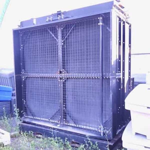 2000kW-diesel-generator-600v-cummins-2000dqkc-3