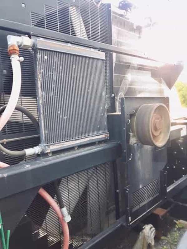 2000kW-diesel-generator-600v-cummins-2000dqkc-4