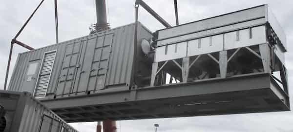 1150kw-natural-gas-generator-480v-waukesha-7044gsi-02