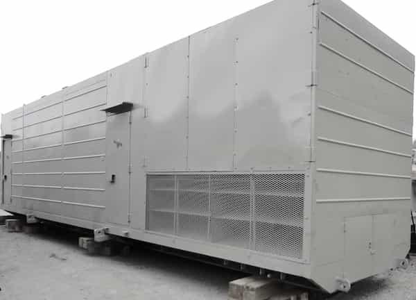 2500kw-diesel-generator-4160v-emd645-01