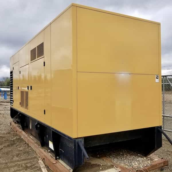 700kw-diesel-generator-480v-caterpillar-3412-01