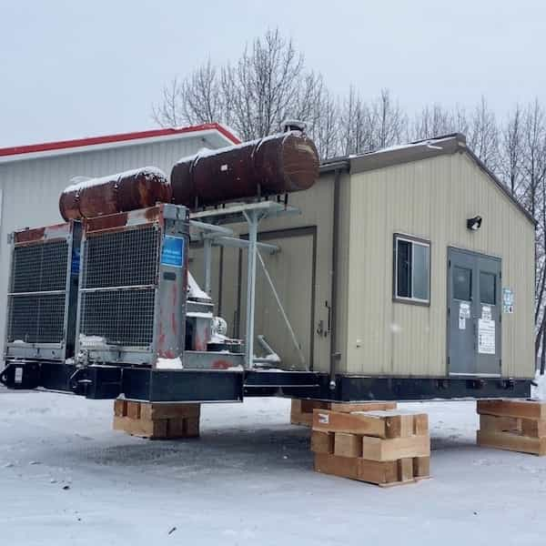 dual-275kw-natural-gas-generators-480v-waukesha-f18gl-1