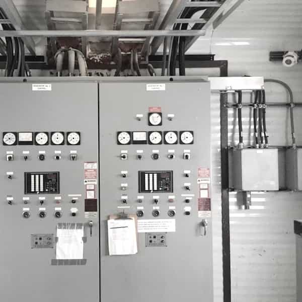 dual-275kw-natural-gas-generators-480v-waukesha-f18gl-4