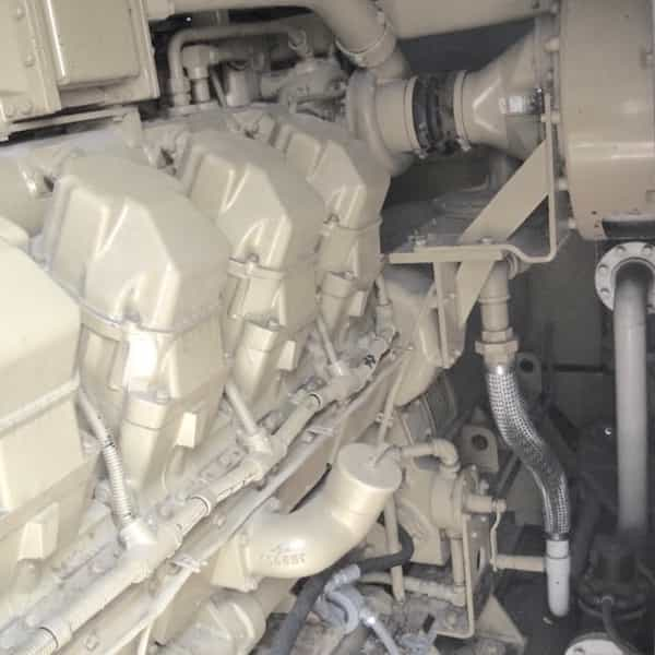 1000kw-natural-gas-generator-480v-caterpillar-g3516-04