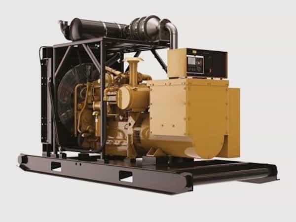 130kw-natural-gas-propane-generator-480v-caterpillar-G3306B