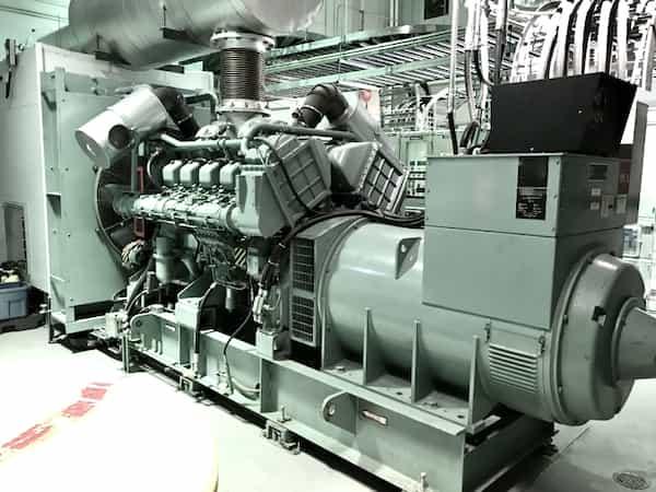 1000kw-diesel-generator-600v-mitsubishi-s12npta2-01