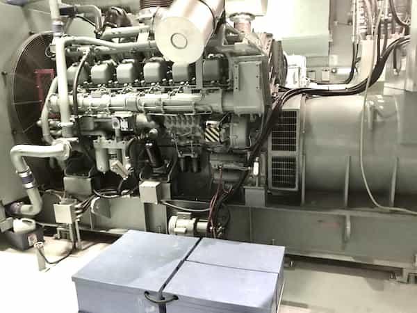 1000kw-diesel-generator-600v-mitsubishi-s12npta2-02