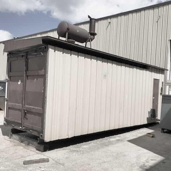 600kw-diesel-generator-600v-cummins-vta28-g2-01