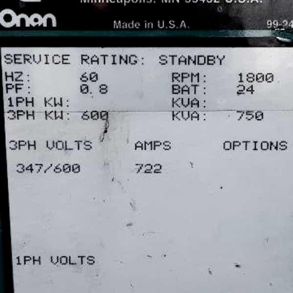 600kw-diesel-generator-600v-cummins-vta28-g2-012