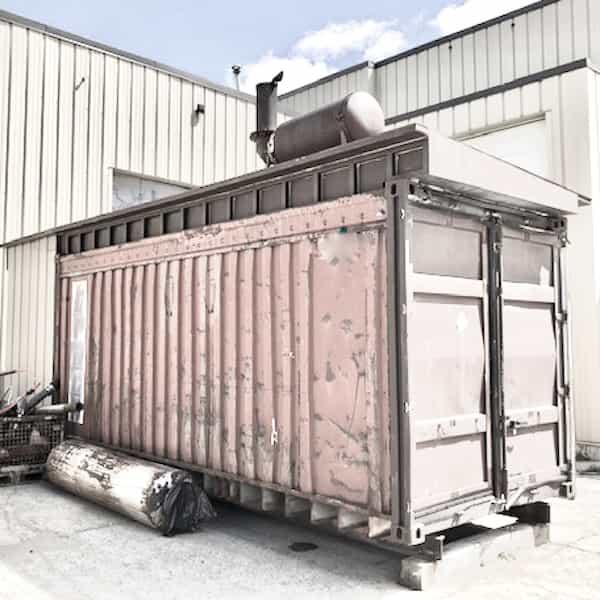 600kw-diesel-generator-600v-cummins-vta28-g2-02