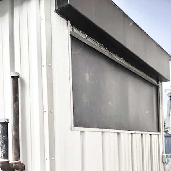 600kw-diesel-generator-600v-cummins-vta28-g2-03