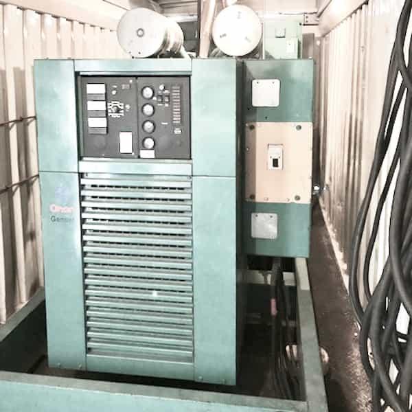 600kw-diesel-generator-600v-cummins-vta28-g2-06