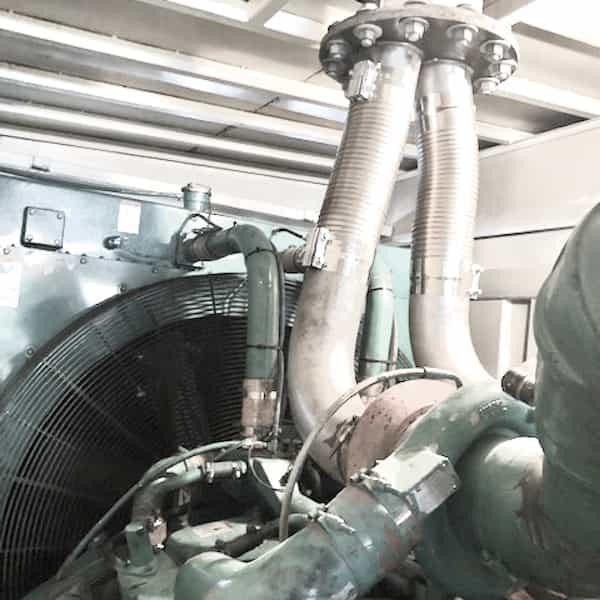 600kw-diesel-generator-600v-cummins-vta28-g2-08