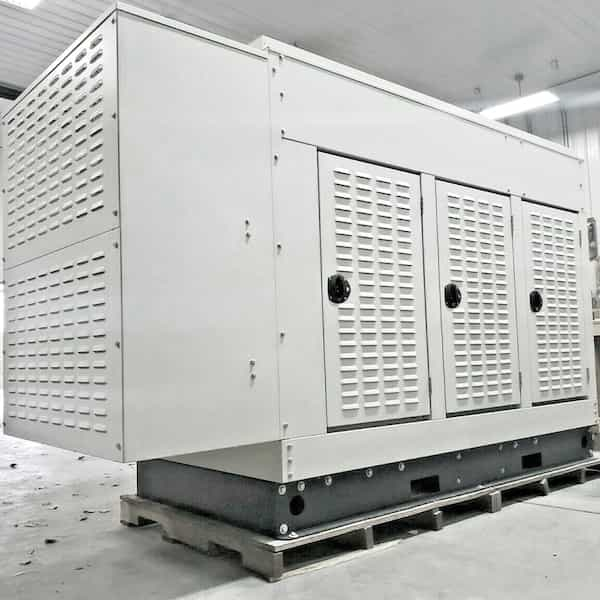 150kw-natural-gas-generator-208v-480v-psi-8_8l-01