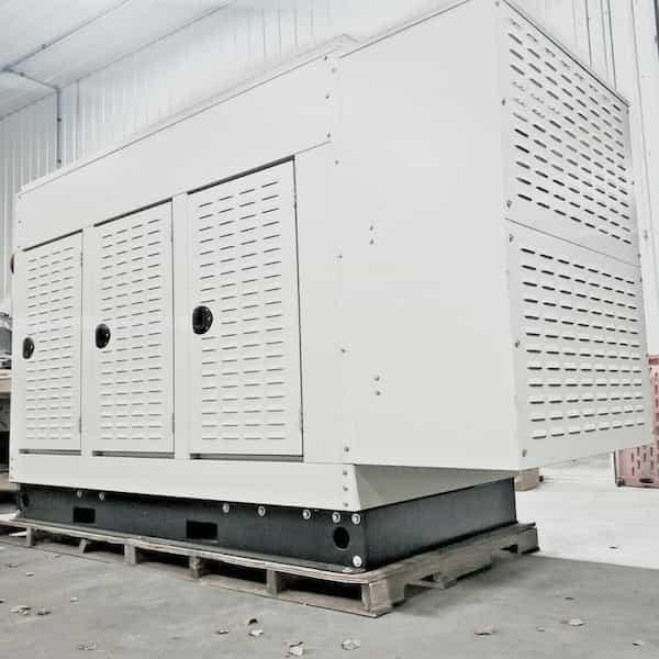 150kw-natural-gas-generator-208v-480v-psi-8_8l-02