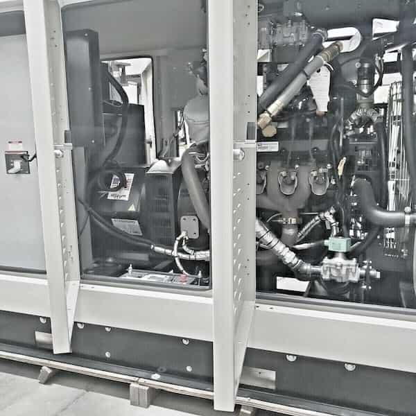 150kw-natural-gas-generator-208v-480v-psi-8_8l-03