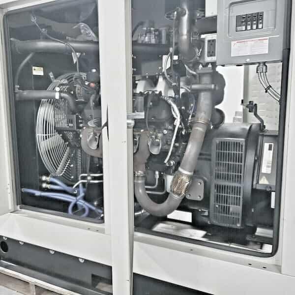 150kw-natural-gas-generator-208v-480v-psi-8_8l-04