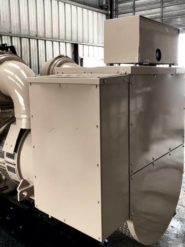 800kw-diesel-generator-600v-caterpillar-c32-03