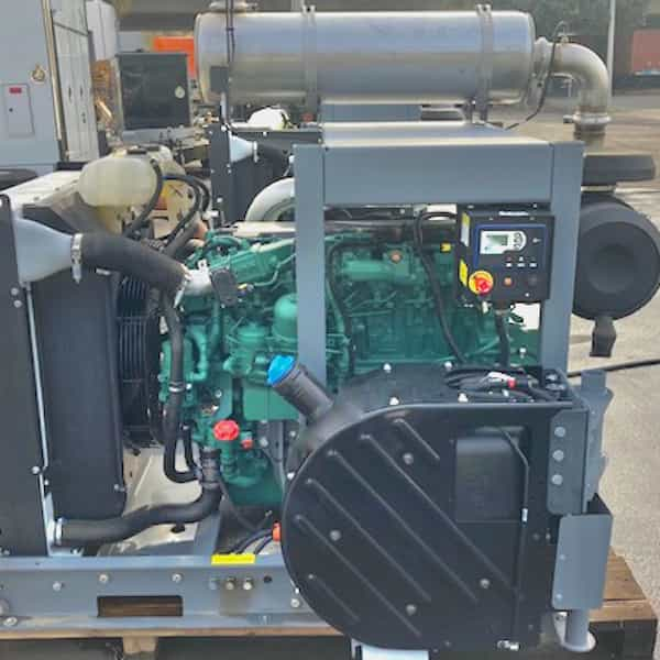 185kW-248HP-Volvo-TAD871VE-Power-Unit-02