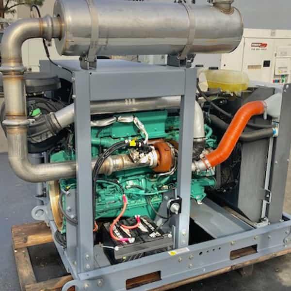 185kW-248HP-Volvo-TAD871VE-Power-Unit-03