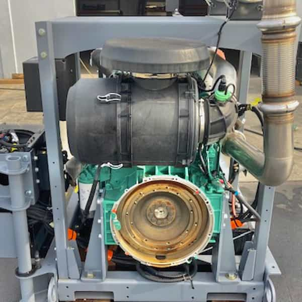 185kW-248HP-Volvo-TAD871VE-Power-Unit-04