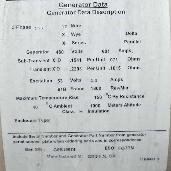 400kw-diesel-generator-480v-caterpillar-c15-010