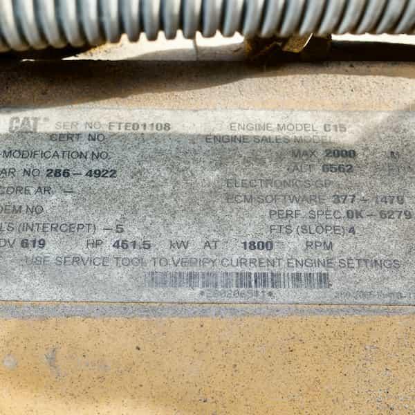 400kw-diesel-generator-480v-caterpillar-c15-012