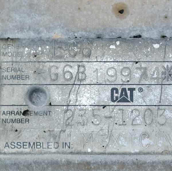 400kw-diesel-generator-480v-caterpillar-c15-013