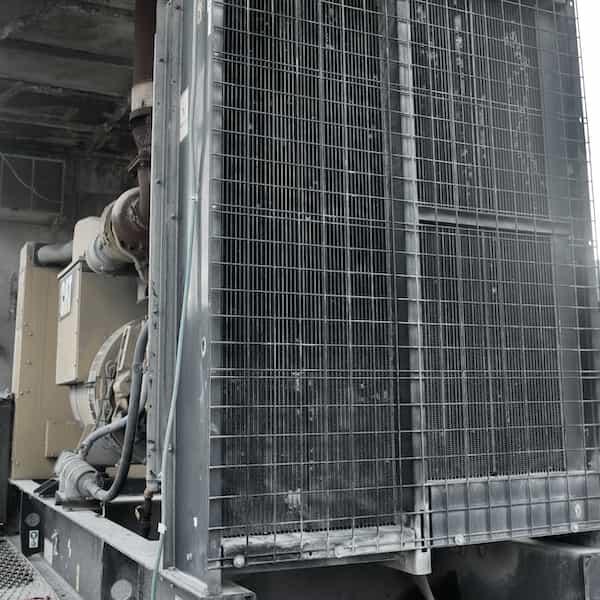 400kw-diesel-generator-480v-caterpillar-c15-02
