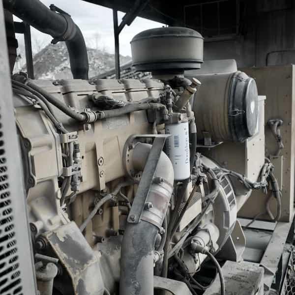 400kw-diesel-generator-480v-caterpillar-c15-04