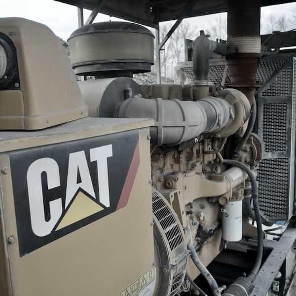 400kw-diesel-generator-480v-caterpillar-c15-05