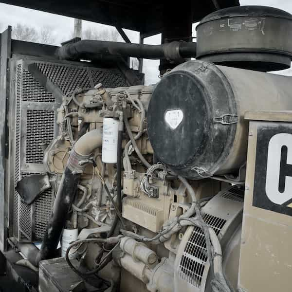 400kw-diesel-generator-480v-caterpillar-c15-06