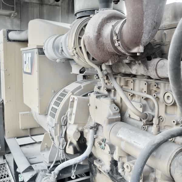 400kw-diesel-generator-480v-caterpillar-c15-07