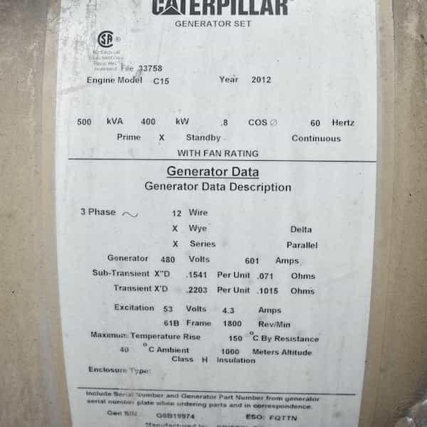 400kw-diesel-generator-480v-caterpillar-c15-09