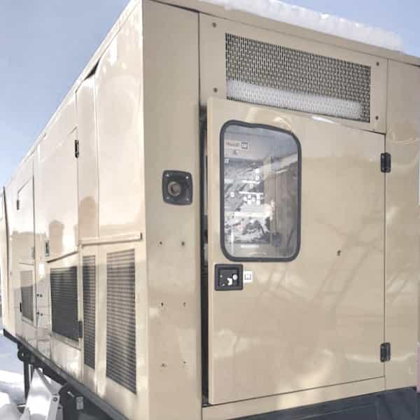 400kw-diesel-generator-600v-caterpillar-c15-01