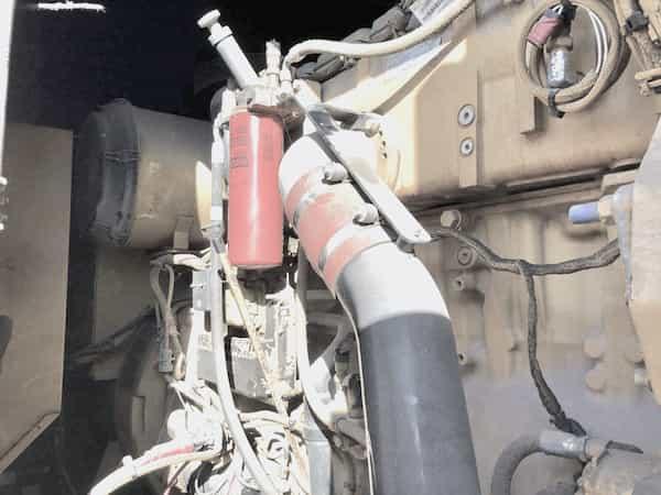 400kw-diesel-generator-600v-caterpillar-c15-05