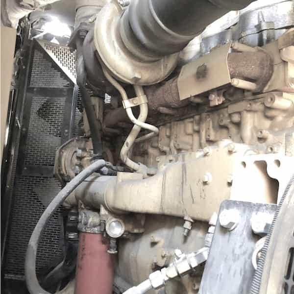 400kw-diesel-generator-600v-caterpillar-c15-06