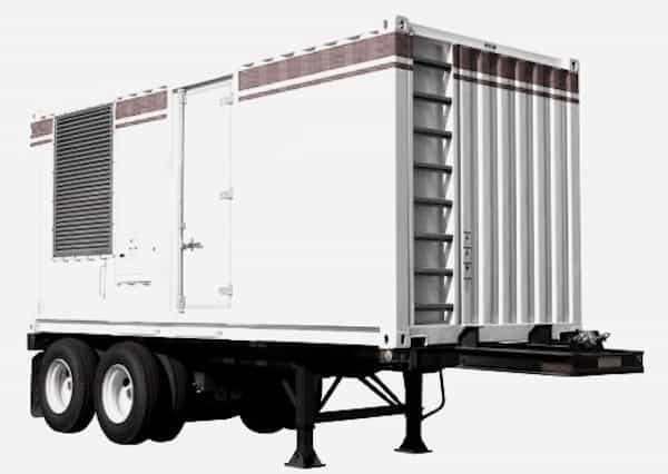 500kw-diesel-generator-600v-cummins-c500d6rg-01