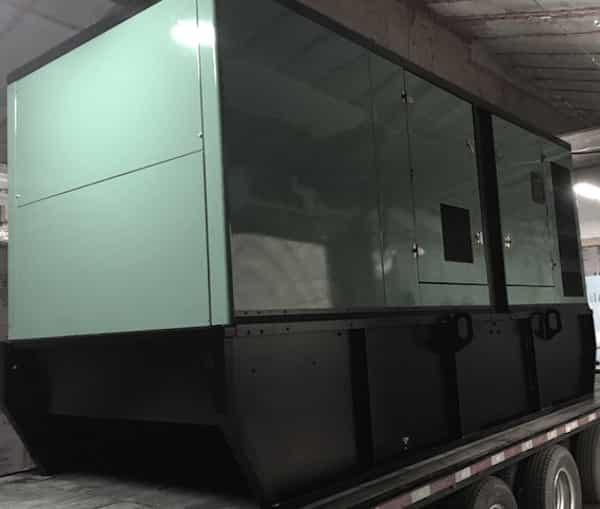 600kW-diesel-generator-480v-cummins-kta19g6a-01