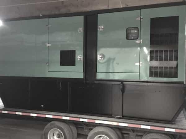 600kW-diesel-generator-480v-cummins-kta19g6a-02