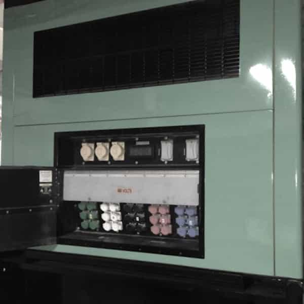 600kW-diesel-generator-480v-cummins-kta19g6a-03