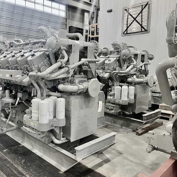 950kw-natural-gas-generator-480v-waukesha-5794gsi-s4-01