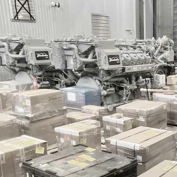 950kw-natural-gas-generator-480v-waukesha-5794gsi-s4-02