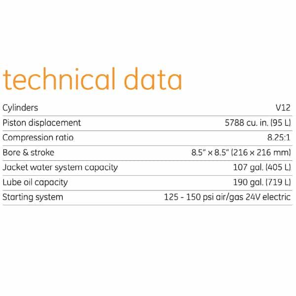 950kw-natural-gas-generator-480v-waukesha-5794gsi-s4-03