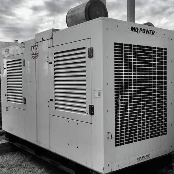 350kw-diesel-generator-600v-mq-kd400-01