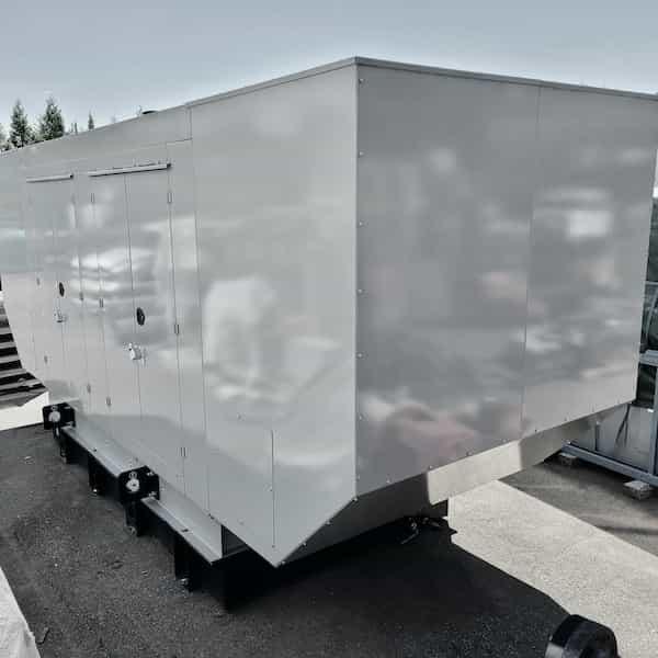 400kw-diesel-generator-208v-480v-mtu-ds400-01