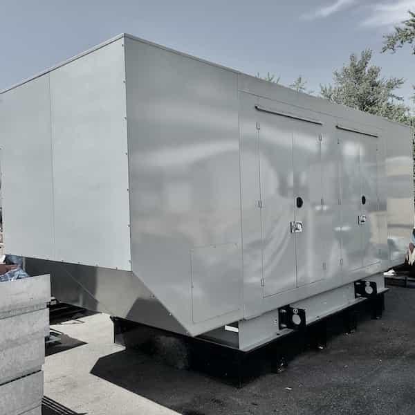 400kw-diesel-generator-208v-480v-mtu-ds400-02